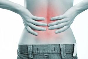 Ameliyatsız Bel Fıtığı Tedavisi Yöntemleri