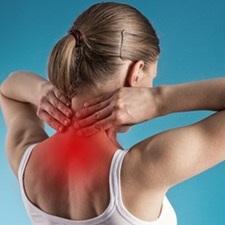 Boyun ağrısı çeşitleri