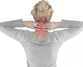Boyun Fıtığı ve Tedavisi;Boyun Fıtığı Nedir,Boyun Fıtığı Belirtileri,Teşhisi,Tedavi yöntemleri